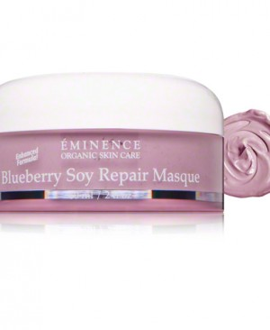 Eminence Blueberry Soy Repair Masque - 2 fl. oz