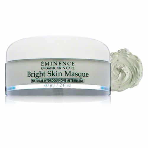 Eminence Bright Skin Masque - 2 fl. oz