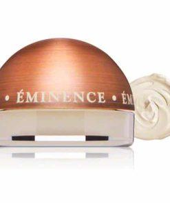 Eminence Citrus Lip Balm – 0.27 fl. oz.