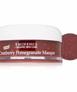Eminence Cranberry Pomegranate Masque – 2 oz.