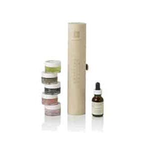 Eminence Detox Collection