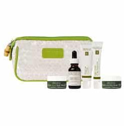 Eminence Eight Greens Starter Kit