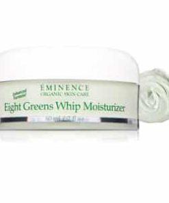 Eminence Eight Greens Whip Moisturizer - 2.0 fl. oz