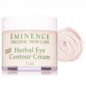 Eminence Herbal Eye Contour Cream – 1.0 fl. oz.