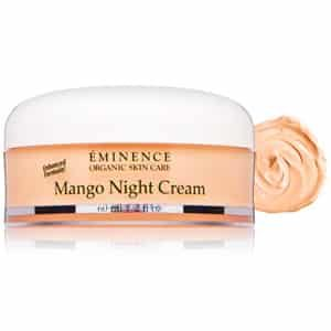 Eminence Mango Night Cream - 2oz
