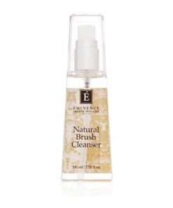 Eminence Natural Brush Cleanser – 3.38 oz.