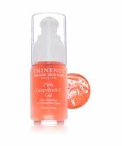 Eminence Pink Grapefruit C Gel - 1.2 oz