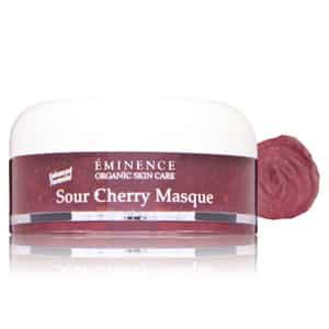 Eminence Sour Cherry Masque - 2 oz