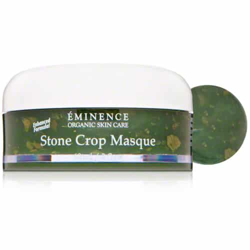 Eminence Stone Crop Masque – 2.0 fl. oz.