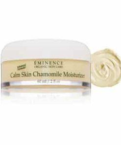 Eminence VitaSkin Calm Skin Chamomile Moisturizer – 2 fl. oz.