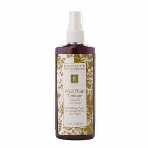 Eminence Wild Plum Tonique 4oz
