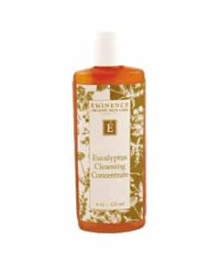 Eminence Eucalyptus Cleansing Concentrate – 4 oz.