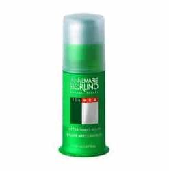 Annemarie Borlind For Men After Shave Balm - 1.7oz