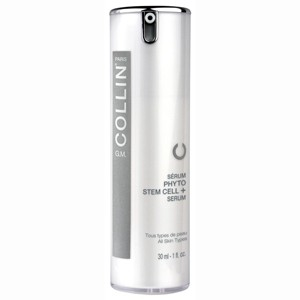 GM Collin Phyto Stem Cell Serum - 1 fl. oz.