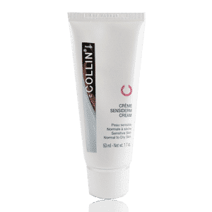 GM Collin Sensiderm Cream – 1.7 fl. oz.