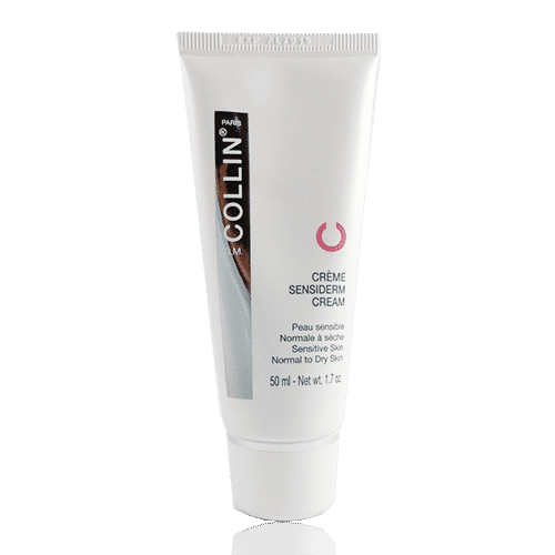 GM Collin Sensiderm Cream – 1.7 fl. oz.