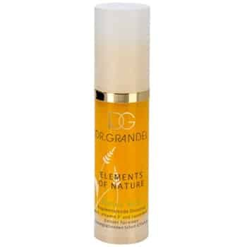 Dr. Grandel Elements Of Nature Nutra Rich - 1.01oz