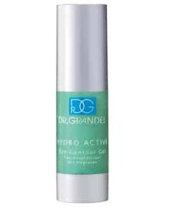 Dr. Grandel Hydro Active Eye Contour Gel - 15ml/0.51oz