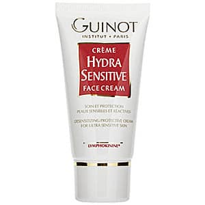 Guinot Hydra Sensitive Face Cream - 1.7 oz