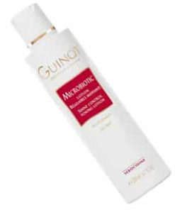 Guinot Microbiotic Shine Control Toning Lotion - 6.7 oz