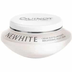 Guinot NEWHITE Brightening Day Cream - 1.6oz