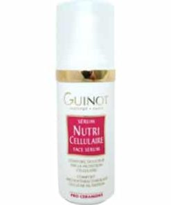 Guinot Serum Nutri Cellulaire Face Serum - 1 oz