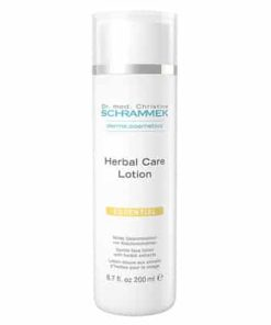 Dr. Schrammek Herbal Care Lotion 2 200ml