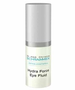 Dr. Schrammek Hydra Force Eye Fluid 15ml