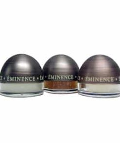 Eminence Lip Trio Kit – 3 x 0.27 oz.