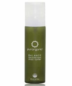 PurOrganic Balance Mist Toner - 80ml