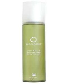 PurOrganic Enhance Body Serum - 150ml
