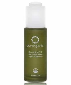PurOrganic Enhance Hydro Serum - 30ml