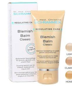 Dr. Schrammek Blemish Balm Classic - 30ml