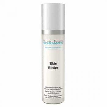 Dr. Schrammek Skin Elixier 50ml