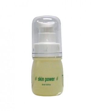 ilike Skin Power – 0.8 fl. oz.