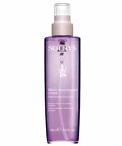 Sothys Cherry Blossom and Lotus Escape Body Elixir - 6.7 fl. oz.