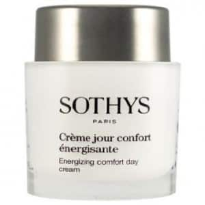 Sothys Energizing Day Cream - 1.7 oz