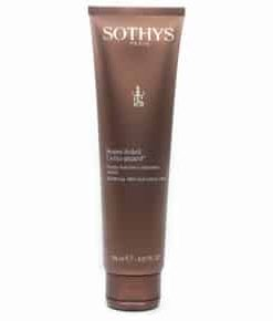 Sothys Soothing After-Sun Body Care - 5.07 oz.