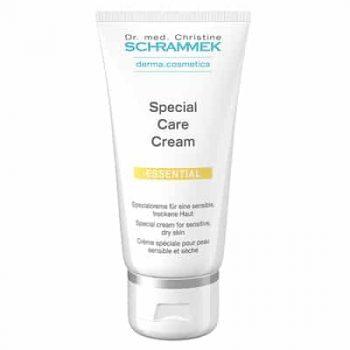Dr. Schrammek Special Care Cream 50ml
