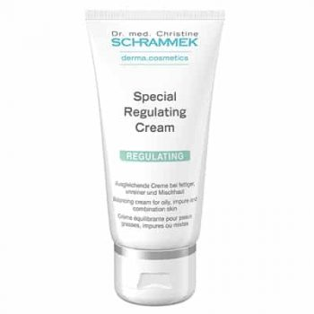 Dr. Schrammek Special Regulating Cream 50ml