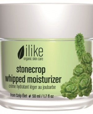 ilike Stonecrop Whipped Moisturizer – 1.7 oz.