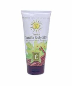Eminence Tropical Vanilla Body SPF 32 – 5 oz.