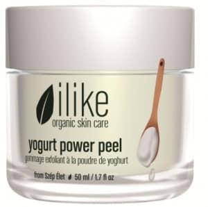 ilike Yogurt Power Peel – 1.7 oz.