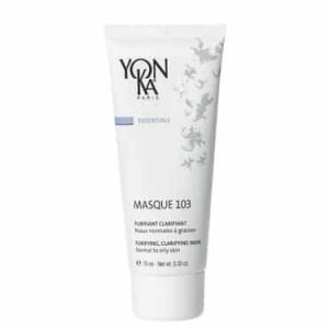 Yonka Masque 103 Purifying Clarifying Mask - 3.30 oz