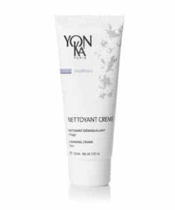 Yonka Nettoyant Cleansing Creme - 3.52 oz