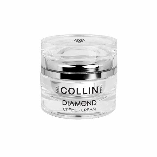 GM Collin Diamond Radiance Sculpting Cream