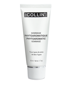 GM Collin Phytoaromatic Gommage