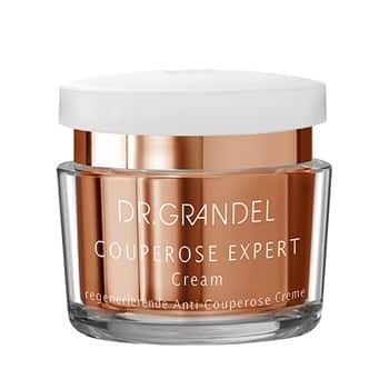 Grandel Couperose Expert Cream