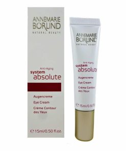 AnneMarie Borlind, System Absolute Anti-Aging Eye Cream