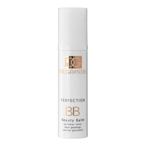 Dr. Grandel Perfection BB All-in-one Beauty Balm